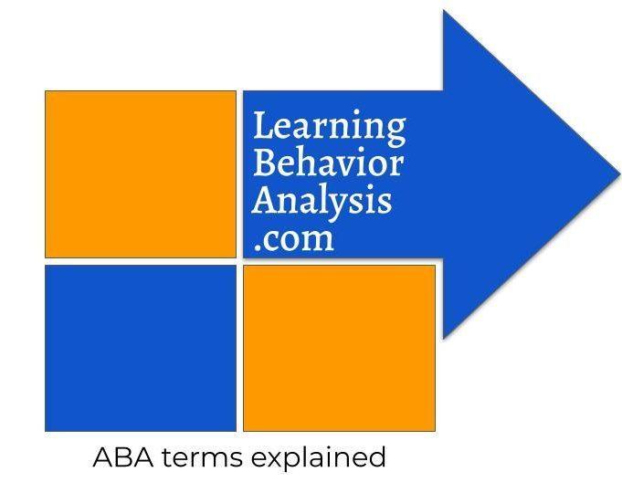 LearningBehaviorAnalysis.com